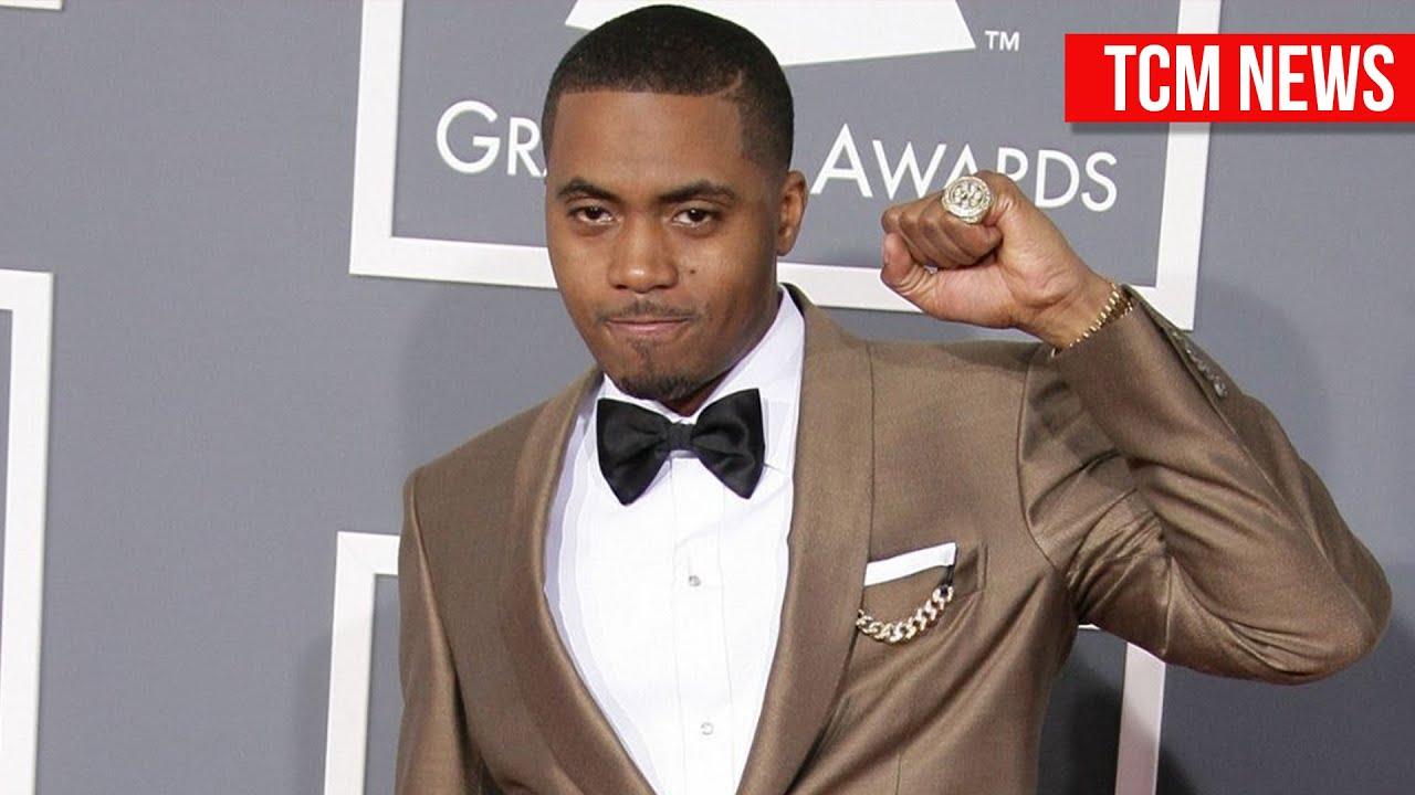 "Nas Wins GRAMMY For Best Rap Album. But Was ""King's Disease"" 2020's Best Rap Release?"