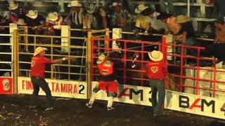 Taxisco-Santa Rosa 2o8