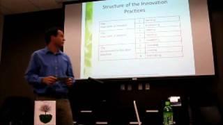 Innovators Way Essential Successful Innovation