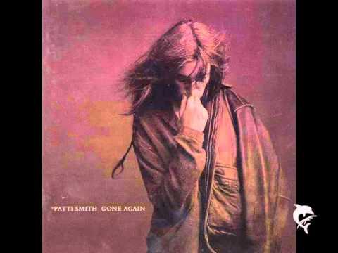 Patti Smith - Dead to the World