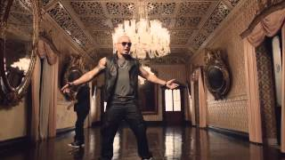 Watch Wisin  Yandel Te Deseo video