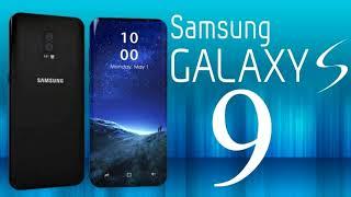 جميع نغمات سامسونج اس9 |  Samsung Galaxy S9