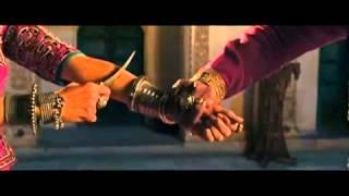 Опасная любовь трейлер. Смотреть онлайн полный фильм можно на kinocox.net