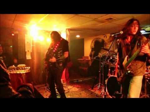Wolves Of The Calla ~ Carpetbagger 5