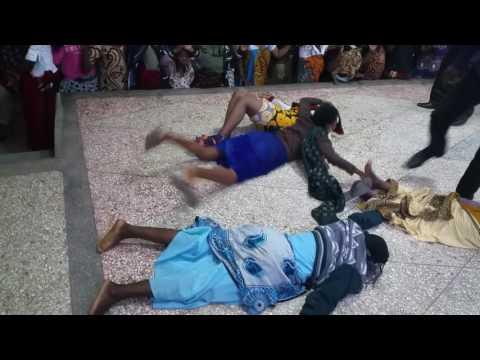 Mrc Tv. Saa Ya Ukombozi Na  Urejesho(2)