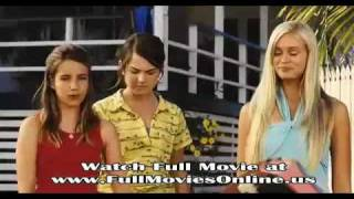 Aquamarine - Movie Trailer