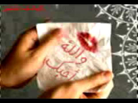 شعر حامد زيد فراق وهجر