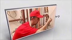 Best Plumber in Woodlands & Sembawang | Call 6591 8639