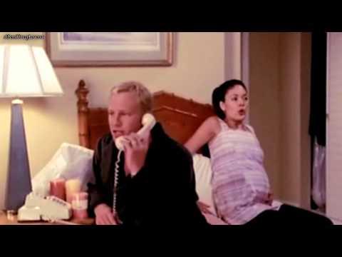 Ian Ziering as Steve in Beverly Hills 90210! Season 10