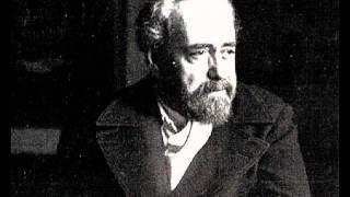 """César Bandin Ron lee a OLIVERIO GIRONDO (""""Ella"""").wmv"""