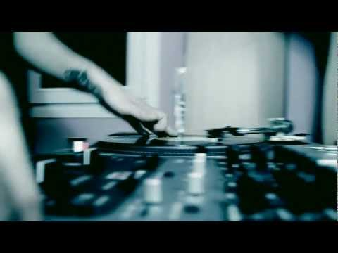 Dj D-MiCe From Total Reality Promo Video 2012