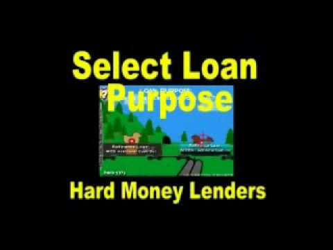 Mississippi private mortgage