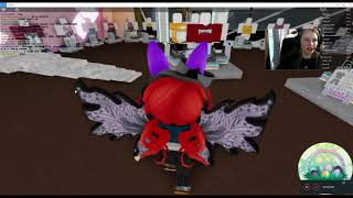 Egg Hunt-6th Store in Royale High-UPDATED FL! P ROBLOX