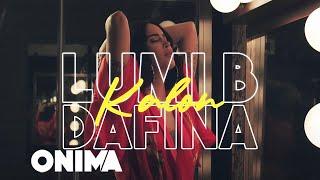 Смотреть клип Lumi B X Dafina - Kalon