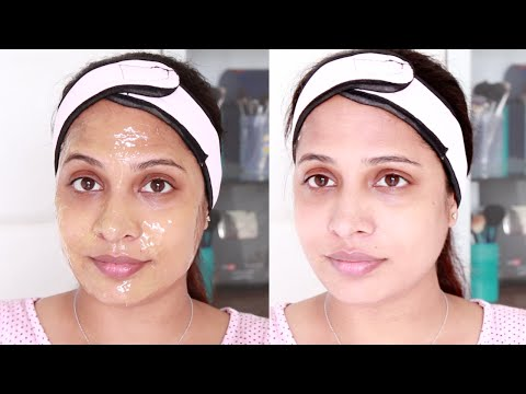(diy)-wrinkles,-fine-lines,-blackheads/whiteheads-natural-skin-care-face-pack