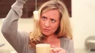 Интересная реклама кофе(Очень креативная реклама кофе) Официальная группа в вконтакте https://vk.com/tiarserpyxov Официальный сайт http://www.tiarserp.co..., 2015-09-10T16:02:03.000Z)