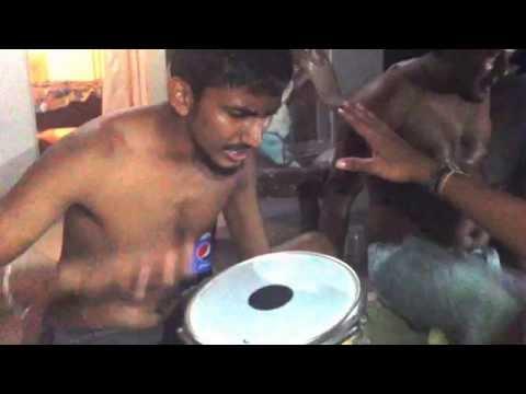 This thun kotiyak deviyo_MSH athal 21 02 2016 @ Kithulgala