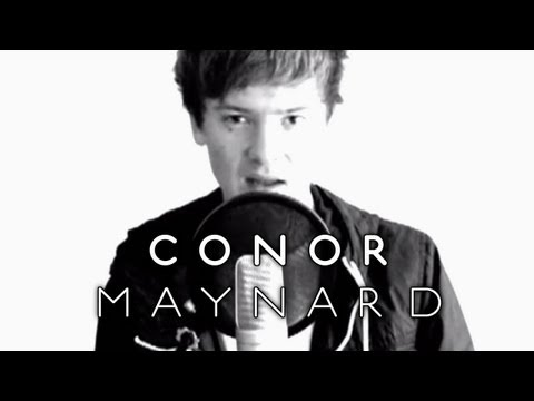Conor Maynard s  Rihanna  Love The Way You Lie