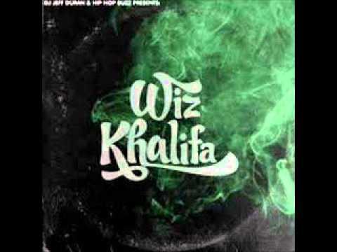 Wiz Khalifa ftFuture Pussy Overrated