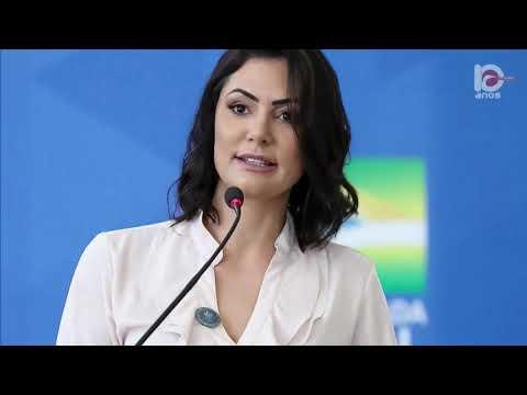 Zé Cirilo na TV   (29/07/2021)