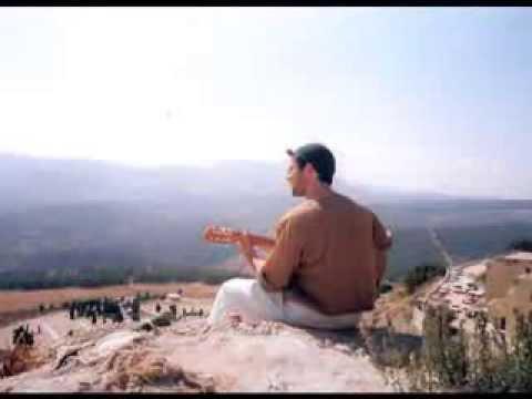 לא בשמים היא - אהרן רזאל - Lo  Bashamaim Hi - Aaron  Razel