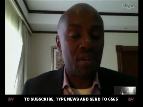 News Night: Uganda-Rwanda business forum