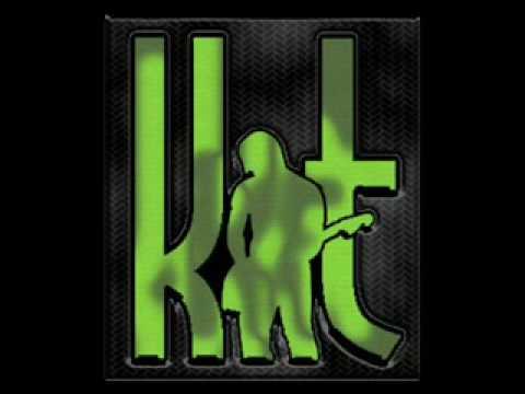 KAT - Young Kat