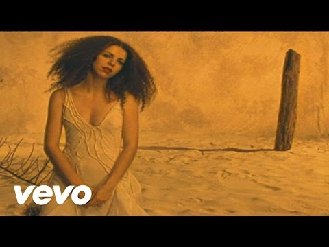 Vanessa Da Mata - Onde Ir (Video Clip) mp3
