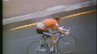 The High Life - Robert Millar - Part 7