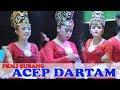 Gambar cover ACEP DARTAM TERBARU LAGU BAJU LORENG NAEK DJ