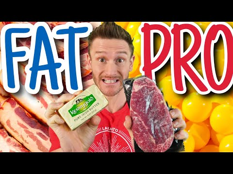 The Ideal FAT to PROTEIN Ratio on a Ketogenic Diet: Meal Plan Strategies