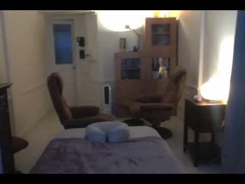 Cabinet d hypnose à Paris 8