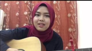 Setia - Radja Band (Sheryl Shazwanie cover)