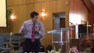 PASIAN LUNGTUAK NUNTAKNA by. Rev. Pau kh...