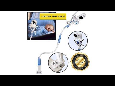 flexxicam-universal-baby-camera-mount,-infant-video-monitor-holder