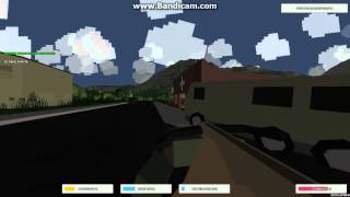 unturned lets play part:1 of 3