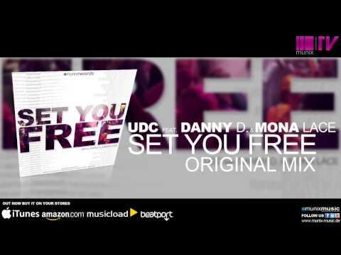 UDC feat. Danny