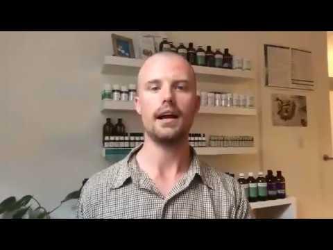 #1   Busting 3 Myths About Naturopathic Medicine (Sydney, Australia)