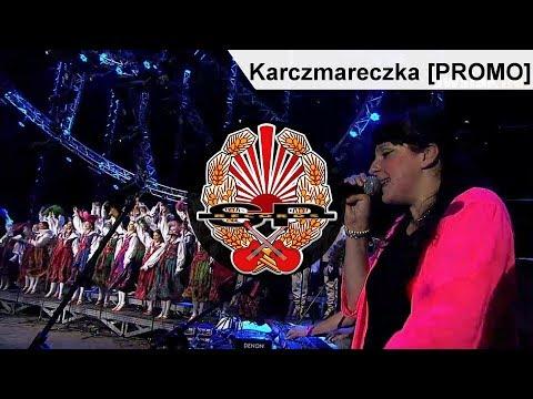 GOORAL & MAZOWSZE - Karczmareczka [DVD PROMO]