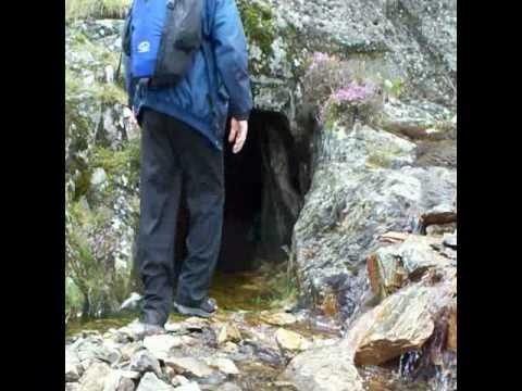 The Gemstone Mine