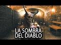 EL DIABLO perdi su SOMBRA Videos de...