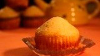 Honey Muffins: Nothin' But Muffins #21
