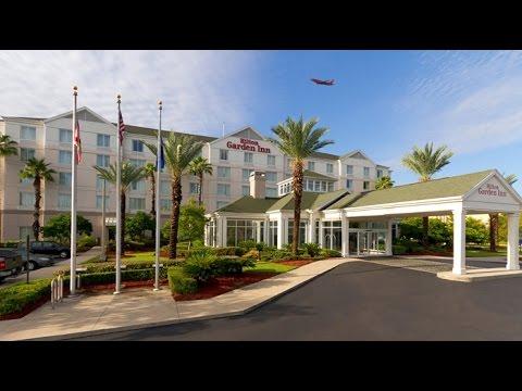 Residence Inn Jacksonville Baymeadows - Jacksonville Hotels, Florida