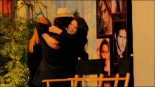 Jackson Rathbone/Ashley Greene-I Know You Want Me