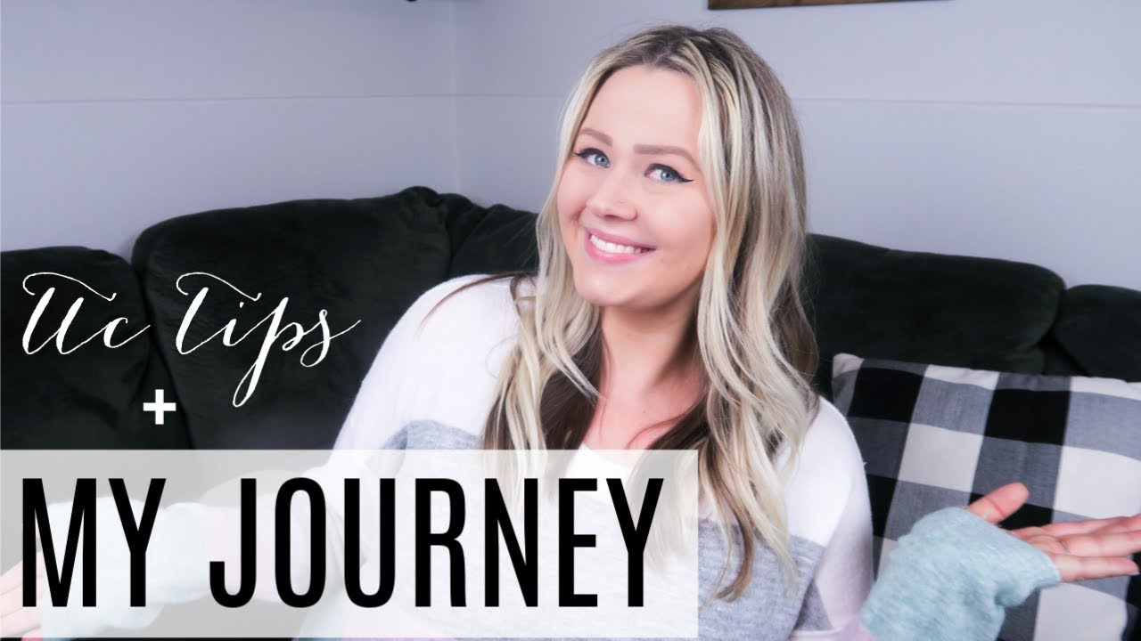 TTC TIPS + MY JOURNEY   OVULATION TRACKING, BBT, TIMING, AND