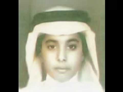 shaikh abdullah al juhani 1419 1999 in madenah taraweeh surah nisa
