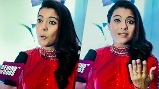After 20 years, Kajol's favourite in Tamil Cinema. Check out…|Dhanush | VIP 2