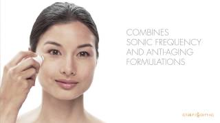 Beauty Brands: What is Sonic Infusion Technology? Thumbnail