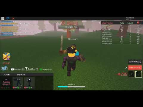 roblox castle defense codes