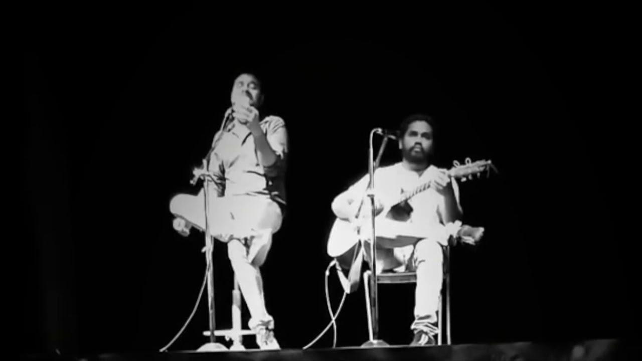 Bepanha pyaar hai aaja | Acoustic cover by Amol Upadhyay